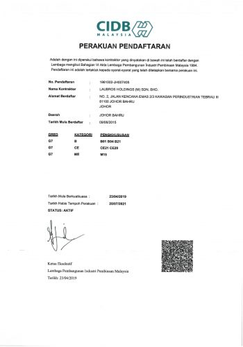 CIDB PPK Certificates_page-0001