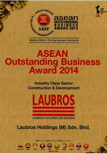 Certificate-Asean-Outstanding-Business-Award-(2014)