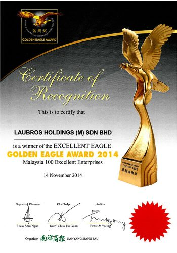 Certificate-Golden-Eagle-Award-(2014)