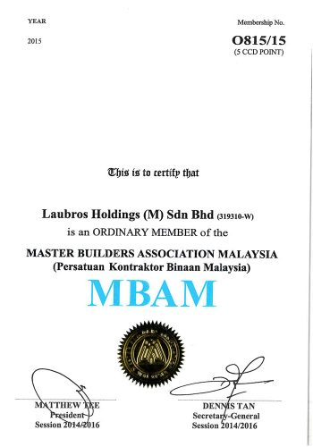 Certificate-Master-Builders-Association-M'sia